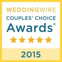 Tad Craig Photography Wedding Wire 2015