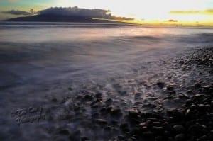 Cool Rocks on Maui's West Side