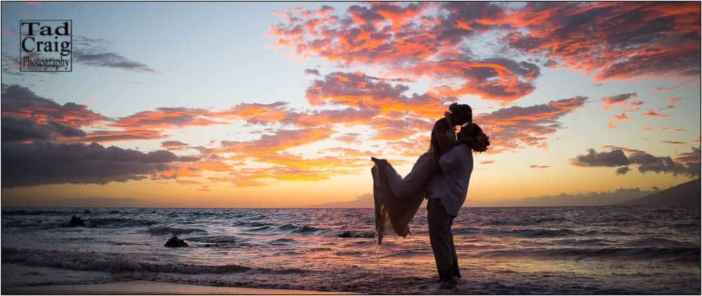 16_tad_craig_photography_island_wedding_memories