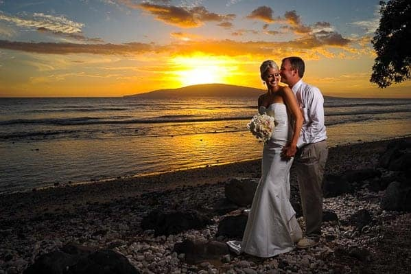 Maui Wedding Photography Extraordinaire