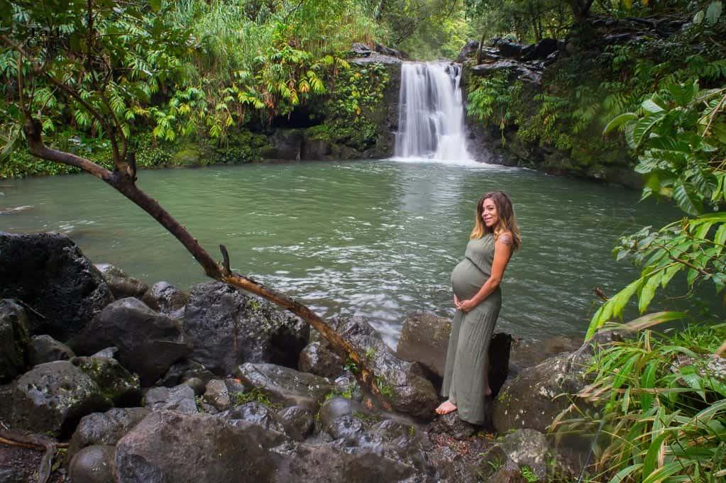 Maui Wedding Photographer, Love Stories Landing Page, Tad Craig Photography, Tad Craig Photography
