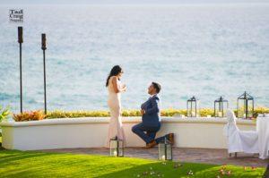 Maui Engagement Photographer, Maui Honeymoon photography, Tad Craig Photography Fairmont Kea Lani Maui (16)