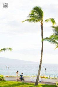 Maui Engagement Photographer, Maui Honeymoon photography, Tad Craig Photography Fairmont Kea Lani Maui (18)
