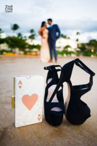 Maui Engagement Photographer, Maui Honeymoon photography, Tad Craig Photography Fairmont Kea Lani Maui (54)