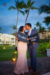Maui Engagement Photographer, Maui Honeymoon photography, Tad Craig Photography Fairmont Kea Lani Maui (61)