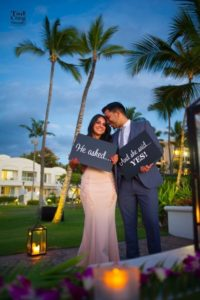 Maui Engagement Photographer, Maui Honeymoon photography, Tad Craig Photography Fairmont Kea Lani Maui (62)