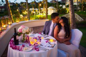 Maui Engagement Photographer, Maui Honeymoon photography, Tad Craig Photography Fairmont Kea Lani Maui (66)
