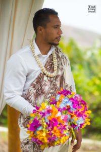 maui wedding photography, maui elopement, Tad Craig Photography, Best Maui Photogragher Gay Wedding, Lesbian Wedding (11)