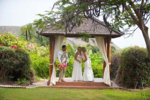 maui wedding photography, maui elopement, Tad Craig Photography, Best Maui Photogragher Gay Wedding, Lesbian Wedding (12)