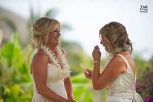 maui wedding photography, maui elopement, Tad Craig Photography, Best Maui Photogragher Gay Wedding, Lesbian Wedding (14)