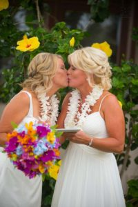 maui wedding photography, maui elopement, Tad Craig Photography, Best Maui Photogragher Gay Wedding, Lesbian Wedding (20)