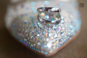 maui wedding photography, maui elopement, Tad Craig Photography, Best Maui Photogragher Gay Wedding, Lesbian Wedding (4)