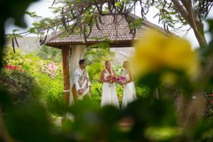 maui wedding photography, maui elopement, Tad Craig Photography, Best Maui Photogragher Gay Wedding, Lesbian Wedding (9)