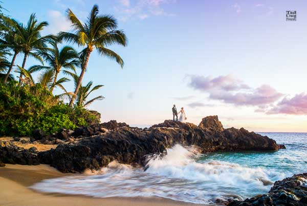 Pros & Cons of Eloping Or Destination Wedding during Covid19 – Maui Wedding Photography